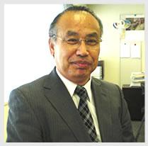 株式会社メガフィールド 代表取締役 満田 善博 様